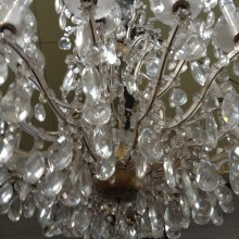 Chandelier, Ath
