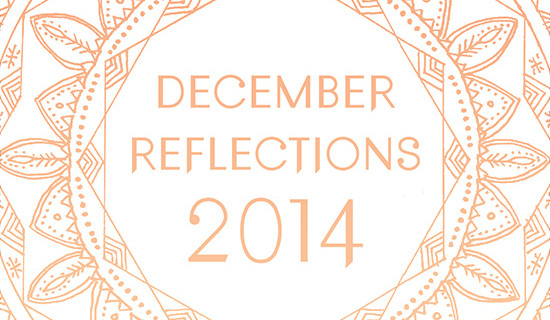 decemberreflections_colour31