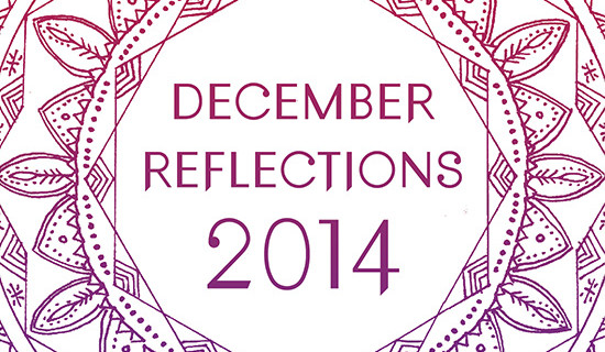 decemberreflections_colour6