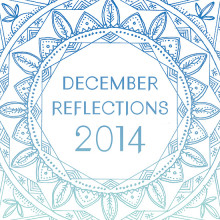decemberreflections_colour7